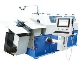 SMC1508/1518/1458 彈簧機控制器