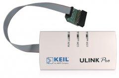 ULINKpro 仿真器