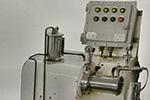 机械密封研磨机的日常检修很重要