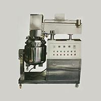 IZD 450 IZD500震动过滤筛