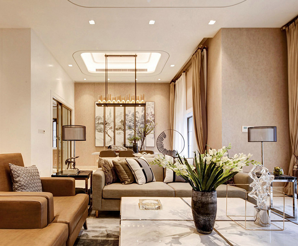 热烈祝贺上海云之飞建筑装饰工程有限公司网站成功上线!