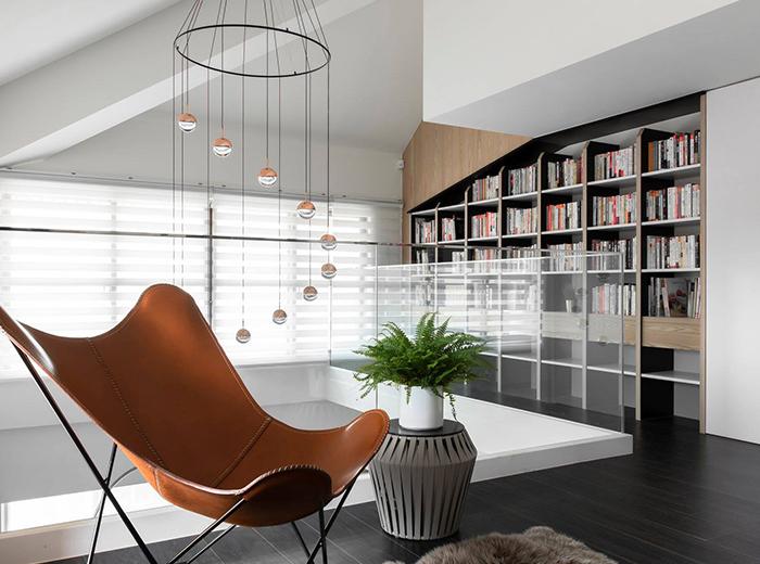 北欧风格,室内装修,室内设计