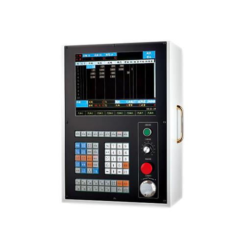 SMC502 彈簧機控制器
