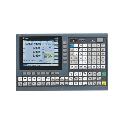 TPK980G磨床數控系統產品