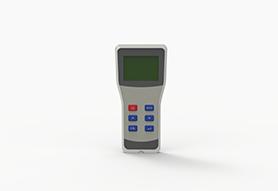 ENV1200手持式溶解氧分析仪