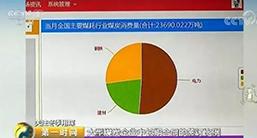 为什么在今天的中国,火电仍能占据约一半的发电比例?