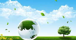 """两会""""环保问""""6年变迁:从形势严峻到蓝天多了"""