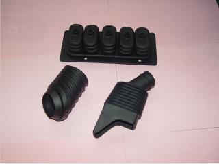 多工位控制权防尘罩