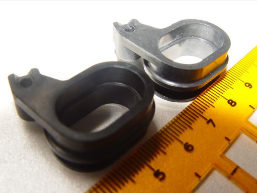园林工具用橡胶制品