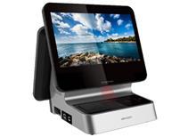 網絡硬盤錄像機有什么作用