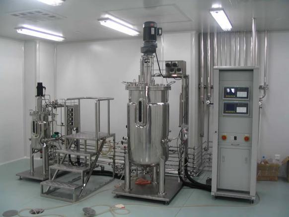 生物增效技术(MST)