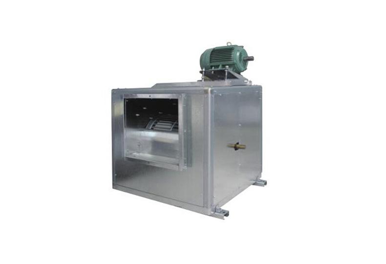HTFC型厨房排油烟风机
