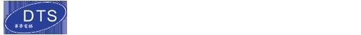 苏州帝威电梯工程技术有限公司