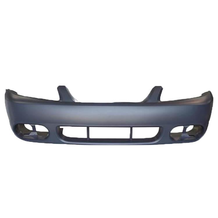 汽车保险杠什么塑料_汽车保险杠-上海柏菱塑料包装有限公司