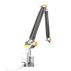 关节臂式三坐标测量仪