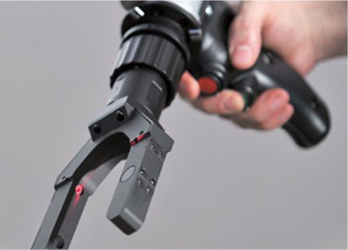 便携式关节臂管件专业三坐标测量机
