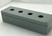 接线盒 按钮盒