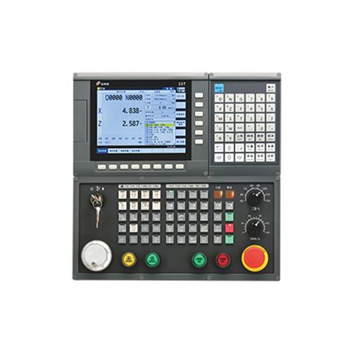 标准型加工中心数控系统TPK20M