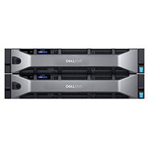 SC9000系列存储阵列