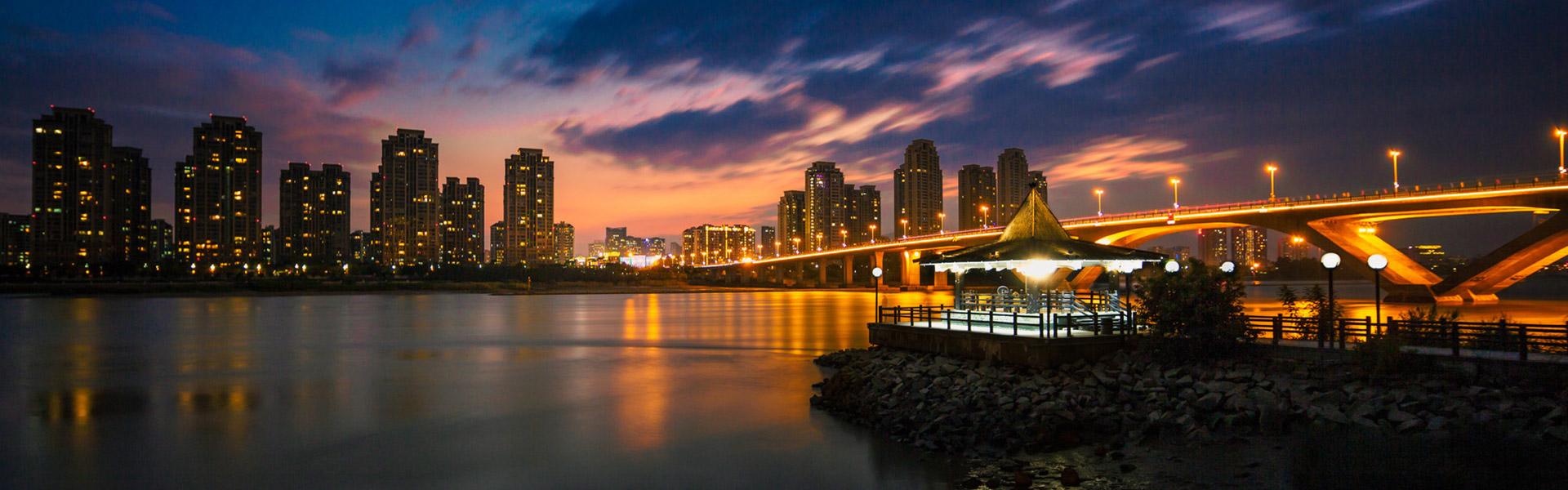 上海复瞻智能科技有限公司