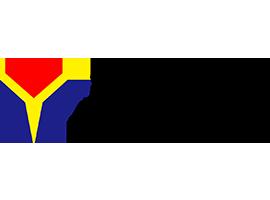 热烈祝贺上海延奕智能科技有限公司网站成功上线!