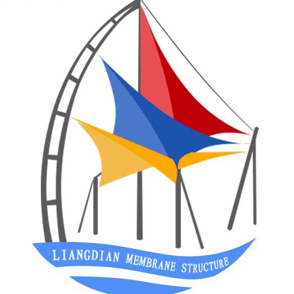 武汉靓典膜结构工程有限公司