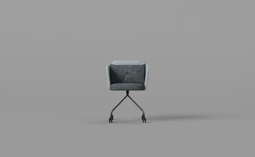 椅子YLY-1941