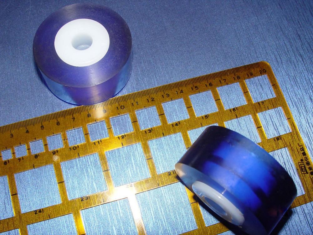 胶合板生产线