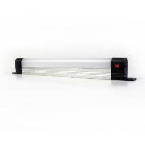 优质LED机柜照明灯TX175-4-2