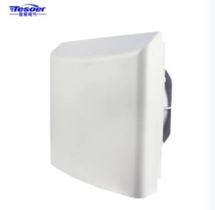 高防护 通风过滤网组 配风机 TXP9806D