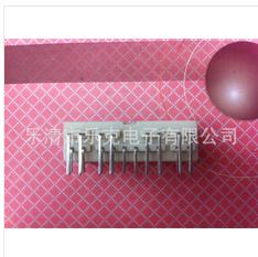 DJ7181A-2.3-10弯针