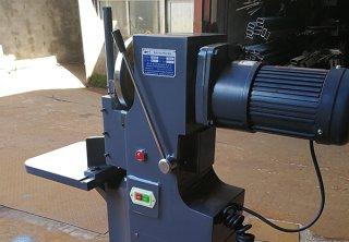 熱烈祝賀溫州市旭日印刷機械有限公司網站成功上線!