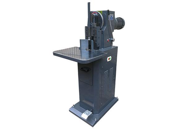 SJQ-120A型切角机