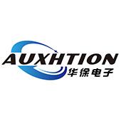 热烈祝贺上海华徐电子科技有限公司网站成功上线!