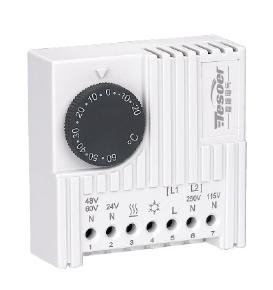TX3110-SK  Thermostat