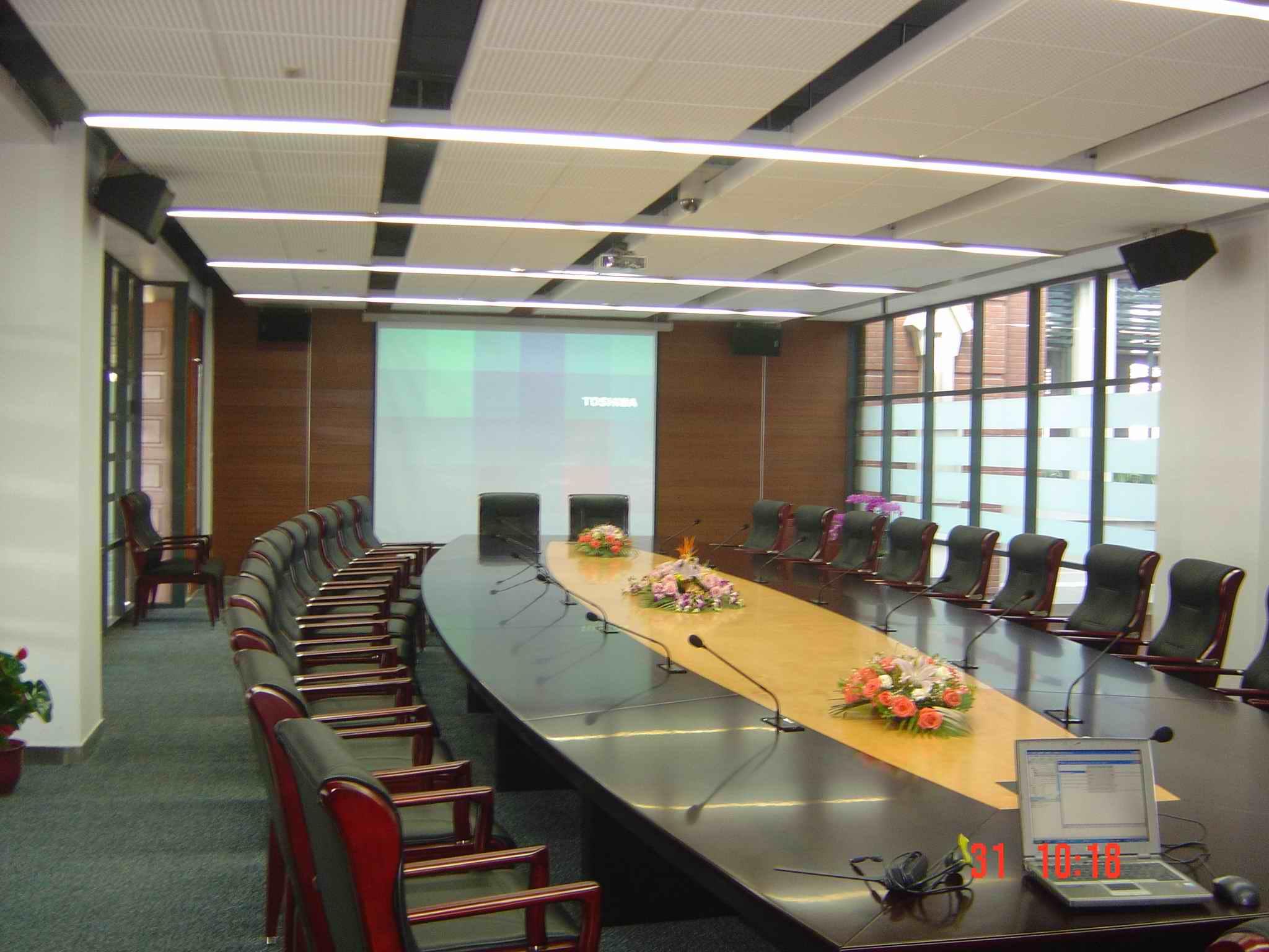 上海理工大学图文信息中心