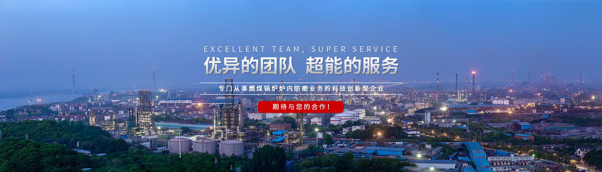 上海炳晟机电科技有限公司