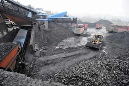 河北今年将退出煤矿产能1000万吨以上