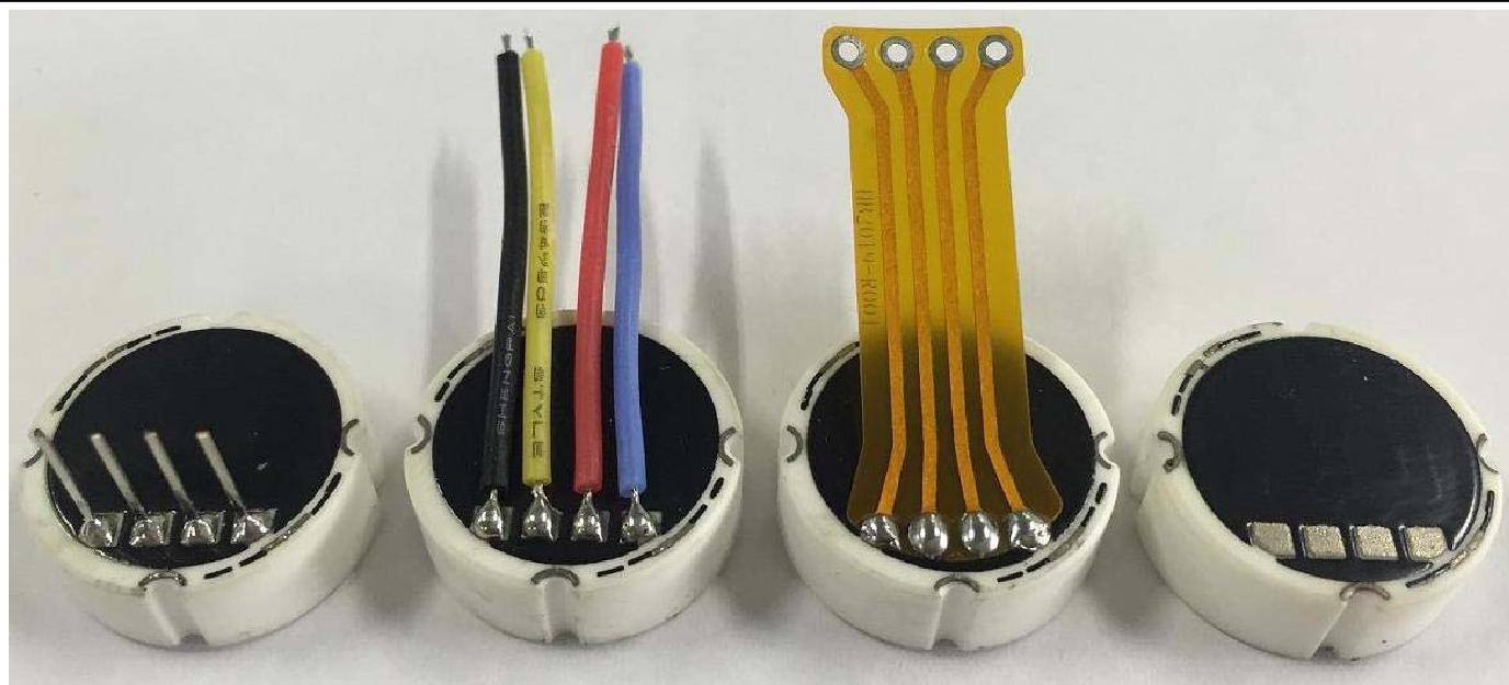 陶瓷壓力傳感器-無錫阿爾法精密機械制造有限公司