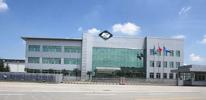 浩泽入驻知名汽车玻璃供应商福耀集团 节约40% 以上员工饮水费用