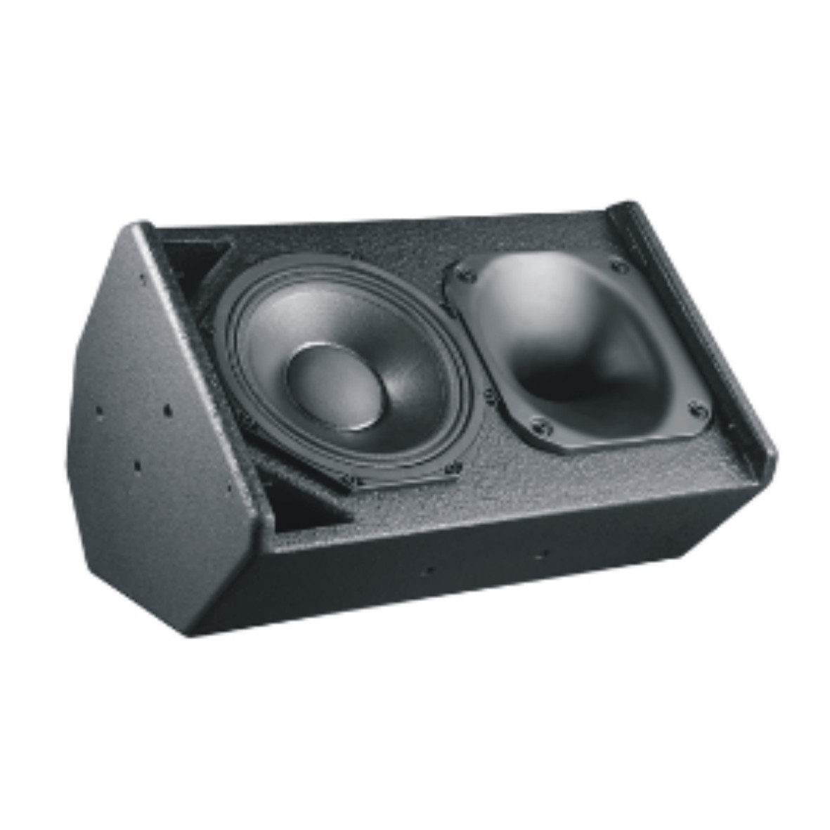 CLA-801  2分频扬声器