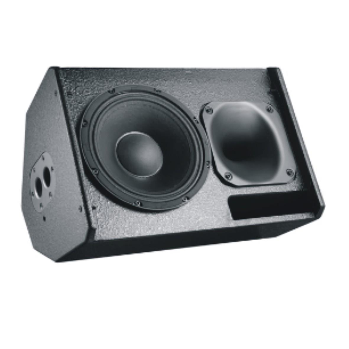 CLA-1001 2分频扬声器
