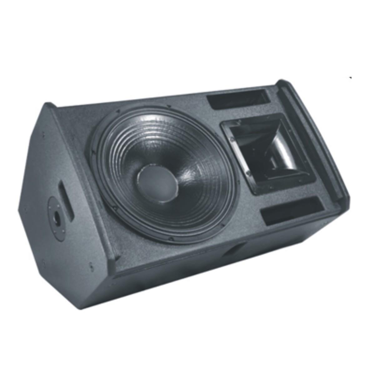 CLA-1501 2分频扬声器