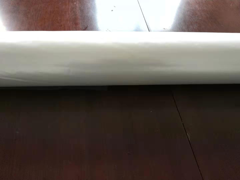 SH-356转移膜水性离型剂