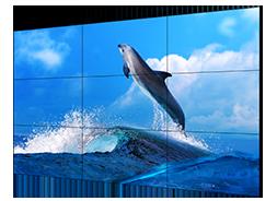 22寸液晶監視器DS-D5022QD-S