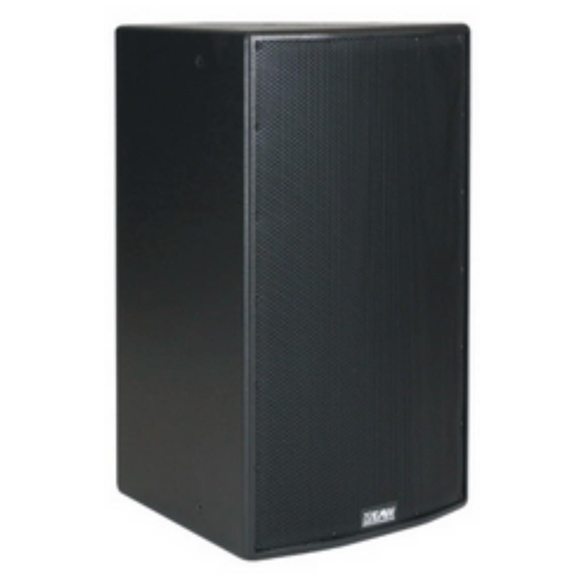 MK5364i 二分频高输出梯形音箱