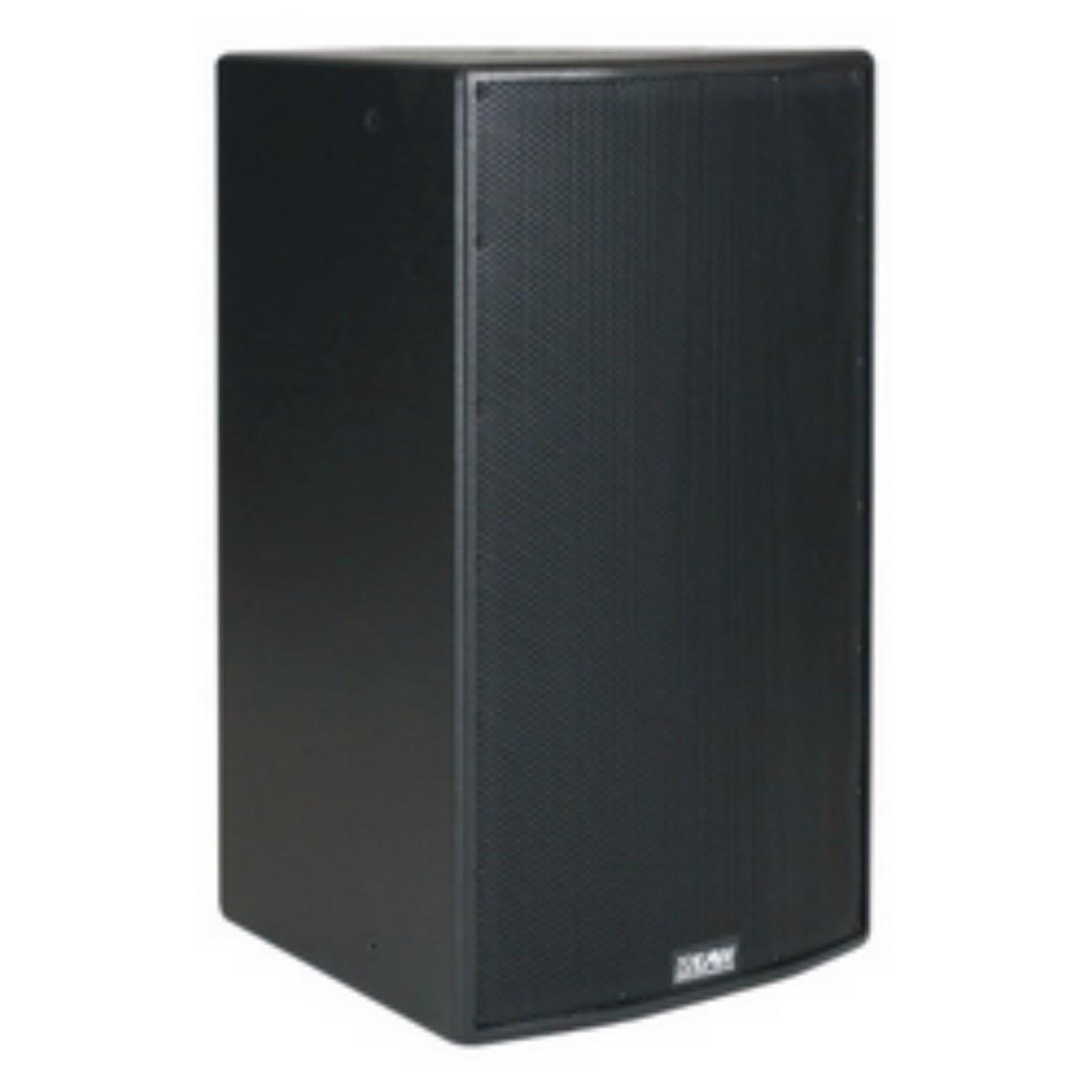 MK5394i 二分频高输出梯形音箱