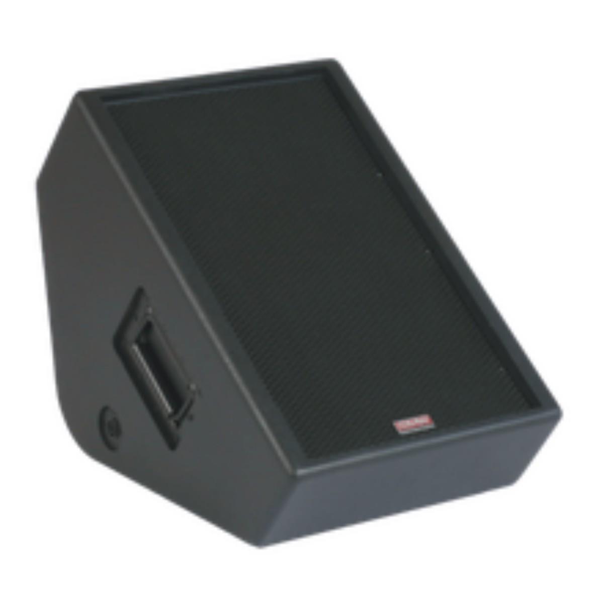 VFM129 2分频舞台监听音箱