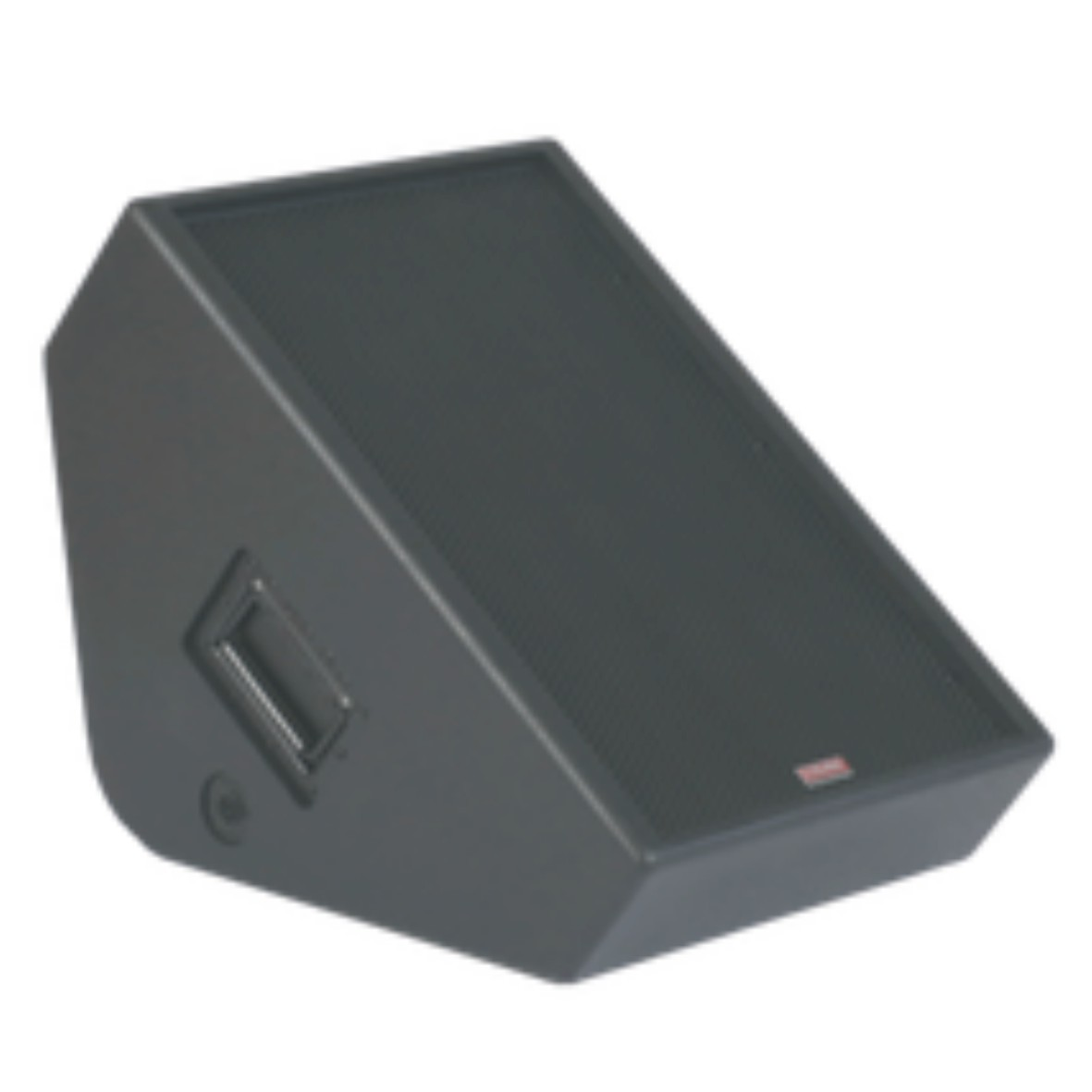 VFM159 2分频舞台监听音箱