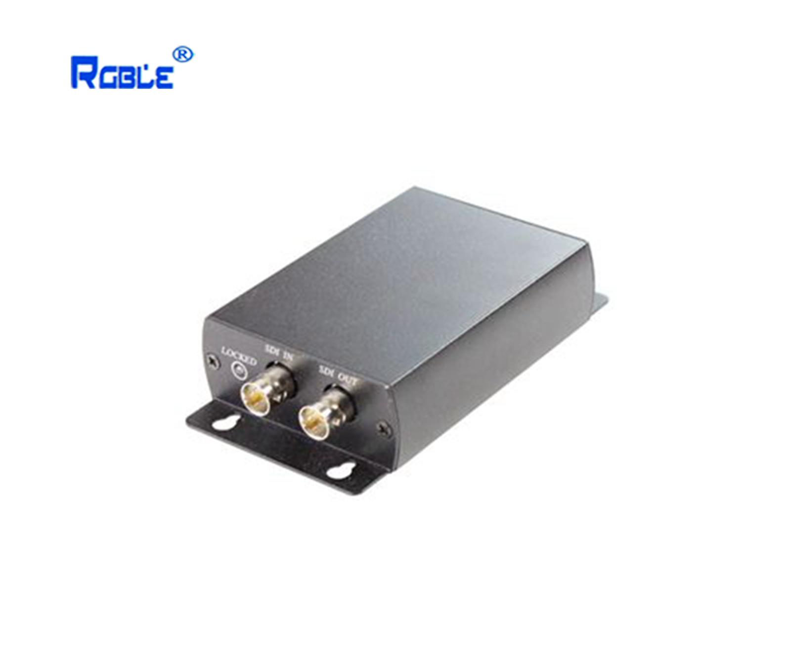 3G-SDI 转HDMI 转换器